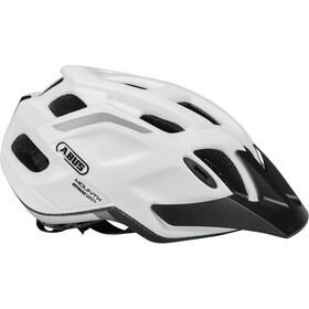 ABUS MountK MTB-Helmet snow white